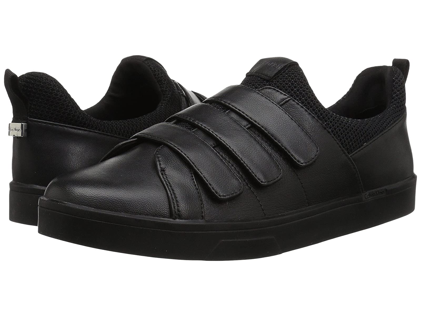 Calvin Klein IrahCheap and distinctive eye-catching shoes