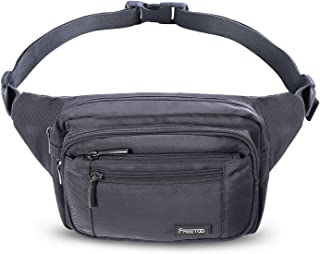 C.P Sports ® Tasche Stofftasche Tragetasche Einkaufstasche Turnbeutel Sport-Bag