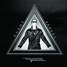 El Ritmo No Perdona (Bonus Track)