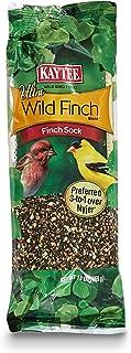 Kaytee Ultra Wild Finch Blend, 13-Ounce Sock