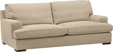 Best deep seating sectional Reviews