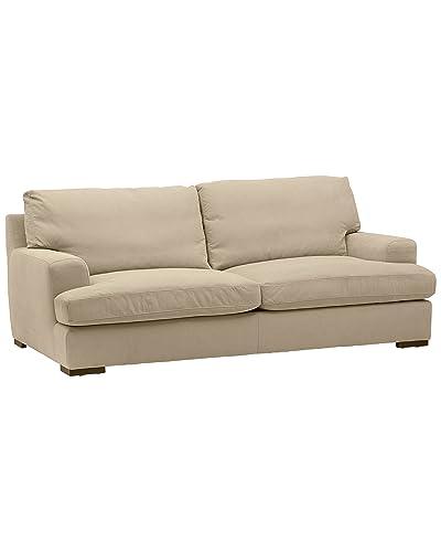 Excellent Queen Sleeper Sofa Amazon Com Beatyapartments Chair Design Images Beatyapartmentscom