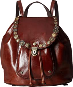 Patricia Nash - Casape Backpack