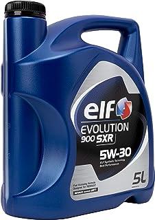 10 Mejor Evolution 900 Sxr 5w 30 de 2020 – Mejor valorados y revisados