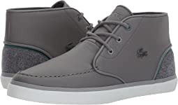 Lacoste - Sevrin Mid 417 1 Cam