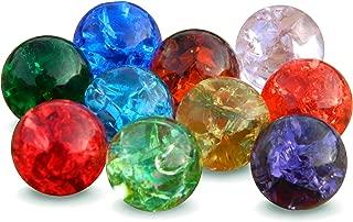 trendy stone jewelry