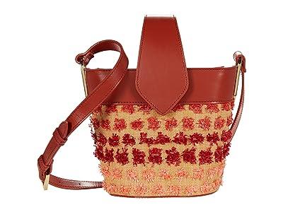Ted Baker Genesey Bucket Bag