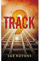 Track 9 (English Edition) Kindle版