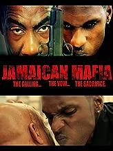 Best jamaican mafia movie Reviews