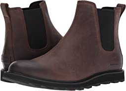 SOREL - Madson Chelsea Waterproof