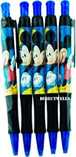 Best mickey mouse pens Reviews