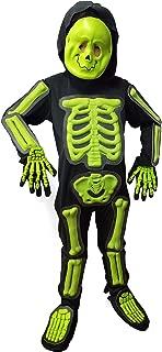 Best skeleton dress uk Reviews