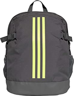 d7a56a21ea80 Amazon.com  adidas - Backpacks   Luggage   Travel Gear  Clothing ...
