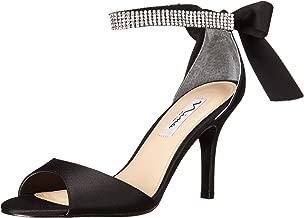 Best nina black heels Reviews