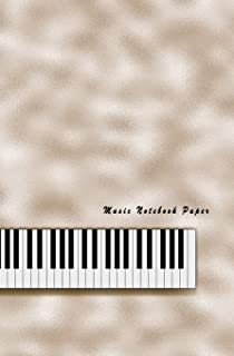 piano teacher spreadsheet
