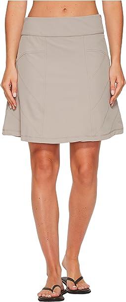 Vita Skirt