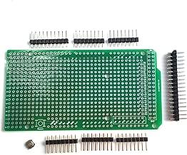 WINGONEER® Prototype PCB for Arduino MEGA 2560 R3 Shield Board DIY