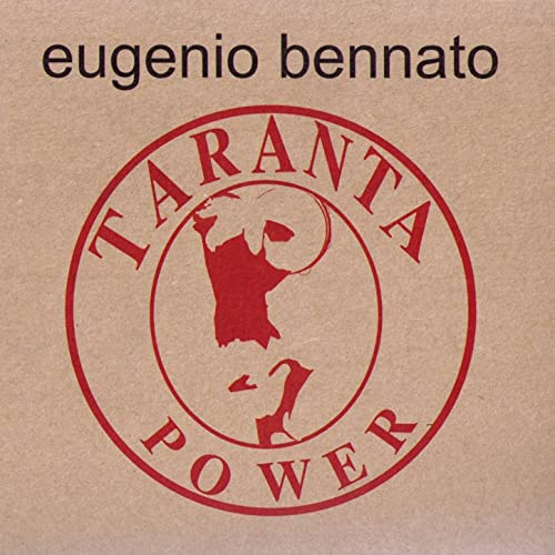 mp3 riturnella bennato eugenio