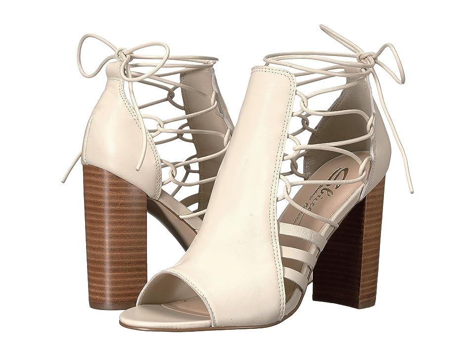 2fc707b660f5 Sbicca Adette (Beige) High Heels
