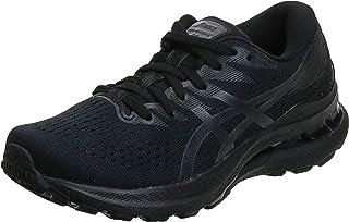 ASICS Women's Gel-Kayano 28 Running Shoe