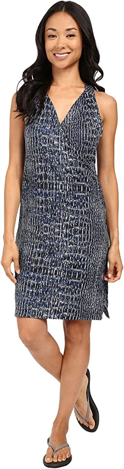 Canita Dress