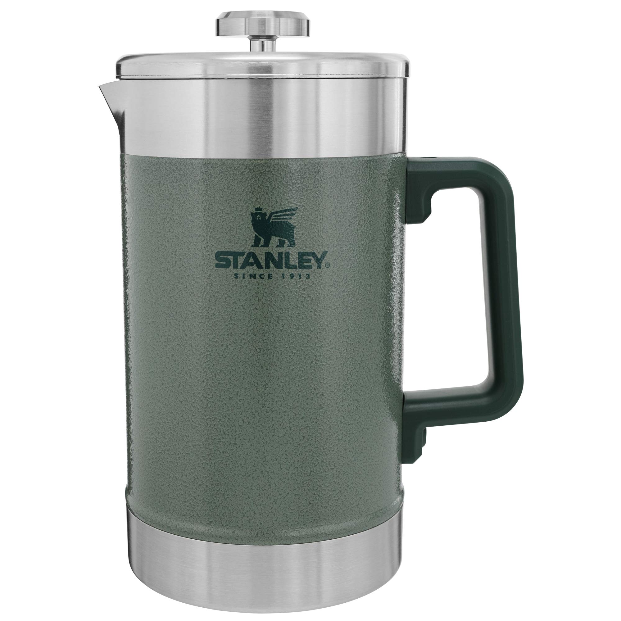 Classic Stay French Press 48oz