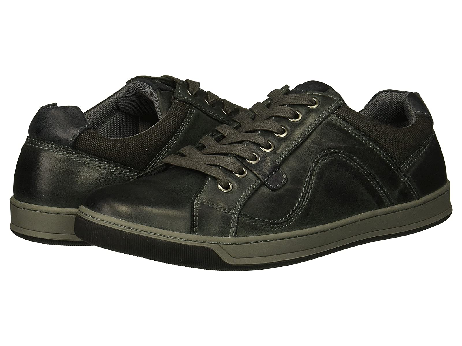 Steve Madden ChaterAtmospheric grades have affordable shoes