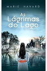 As Lágrimas do Lago: O segredo de Lochan Wynd (Portuguese Edition) Format Kindle