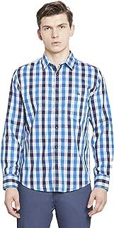 Crimsoune Club Multi Check Men's Shirt