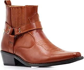 a09419982 Amazon.com   25 to  50 - 10   Western   Boots  Clothing