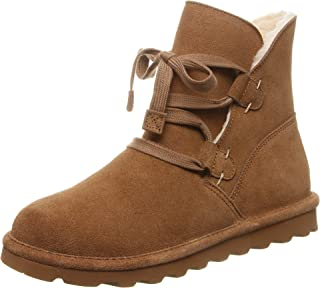 Best bear paw shoes Reviews