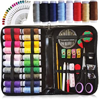 Best high quality needlepoint kits Reviews