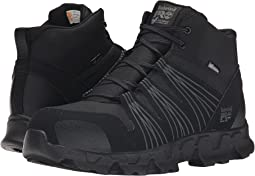 Timberland PRO - Powertrain Mid Alloy Safety Toe ESD