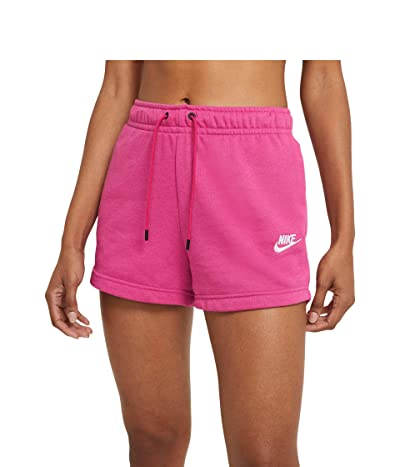 Nike NSW Essential Shorts French Terry Women