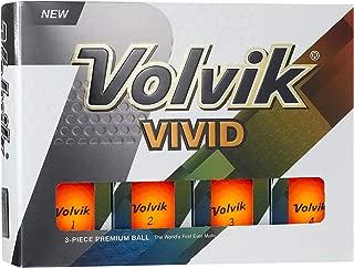 Best volvik golf balls free shipping Reviews