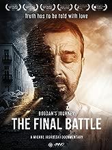 Bogdan's Journey: The Final Battle