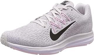 Nike Air Zoom Winflo 5 Bayan Ayakkabı AA7414-013