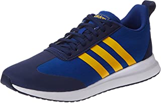 adidas Run 60s Men's Sneakers