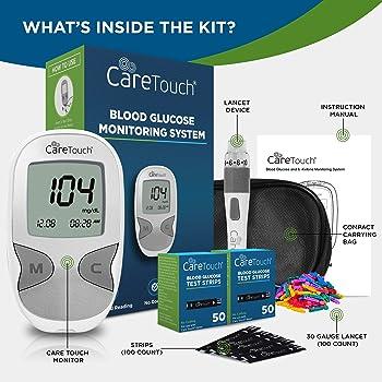 prueba de encendedor a prueba de niños para diabetes