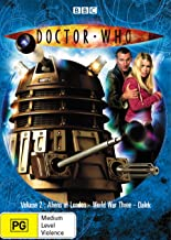 Best dr who s1 Reviews