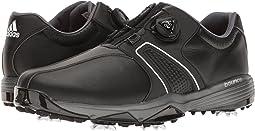 adidas Golf - 360 Traxion Boa