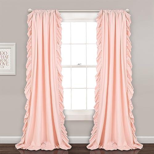 Blush Pink Room Decor: Amazon.com