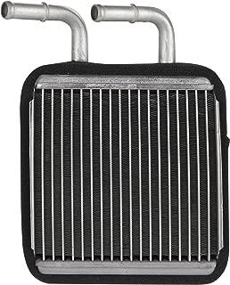 Spectra Premium 93003 Heater Core