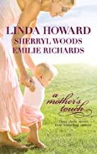 A Mother's Touch: An Anthology