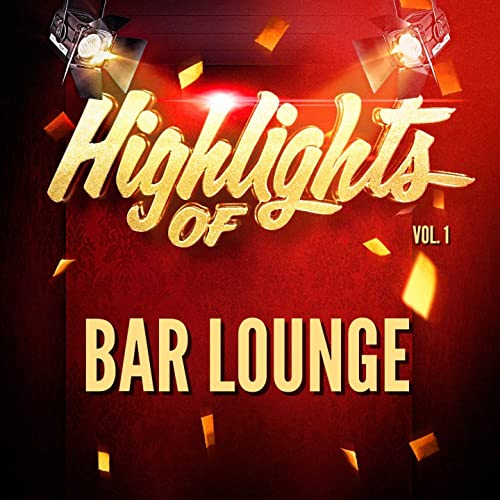 Flashlight (Acoustic Version) [Jessie J Cover] by Bar Lounge