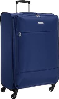 [シフレ] スーツケース ソフトキャリーケース シフレ 108L 69 cm 3.5kg
