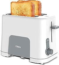 Clikon - CK2435 - BREAD TOASTER 2 SLICE - 730-870W