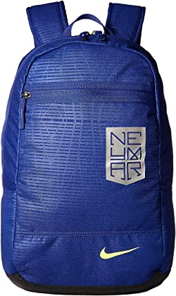 Nike - Neymar Backpack