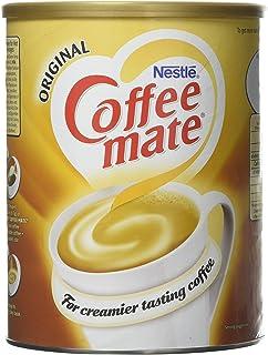 Amazon.es: Incluir no disponibles - Sucedáneos de leche para el café ...