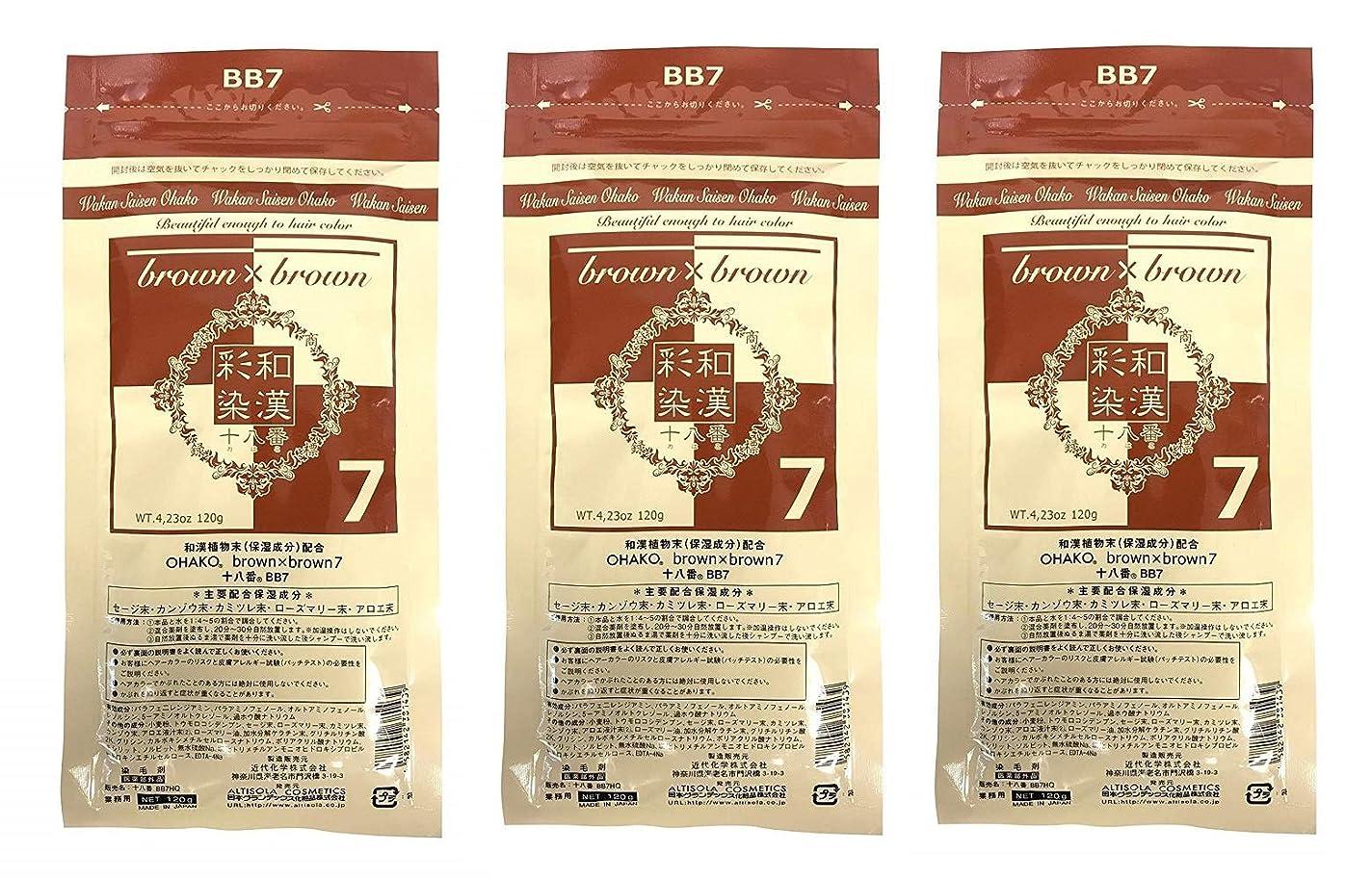 騒ぎソーセージエトナ山【3個セット】グランデックス 和漢彩染 十八番 120g BB7